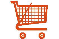 商场超市冰柜案例